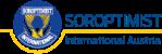 si_logo_web
