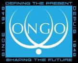 Logo of Congo