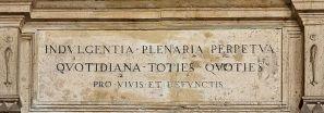 Indulgence_San_Giovanni_in_Laterano